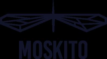 Moskito Cider Logo
